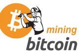"""Come creare o meglio """"Minare"""" Bitcoin"""