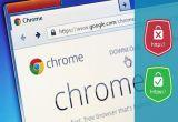"""Da luglio Chrome """"condannerà"""" tutti i siti non HTTPS"""