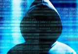 Attenzione nuovo Banking malware