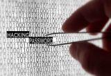 Scoperte diverse vulnerabilità nel protocollo WPA2